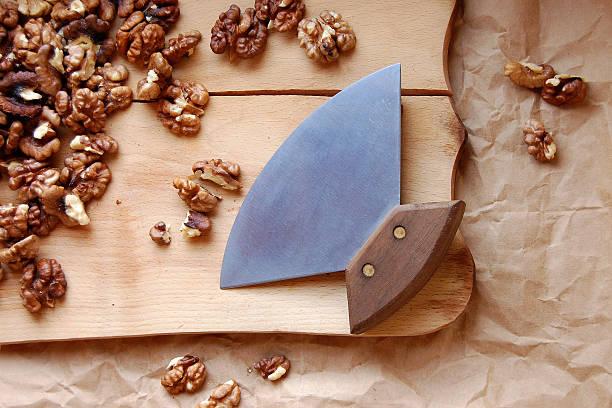 best ulu knife